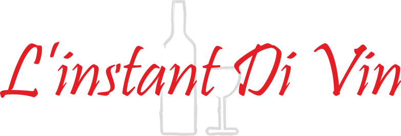 L'Instant Di Vin